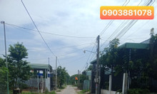 Bán gấp đất, Phú Mỹ, BRVT