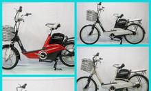 Top 3 thương hiệu xe đạp điện Nhật nổi tiếng chất lượng hiện nay