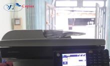 Máy photocopy mini Ricoh MP 301SPF