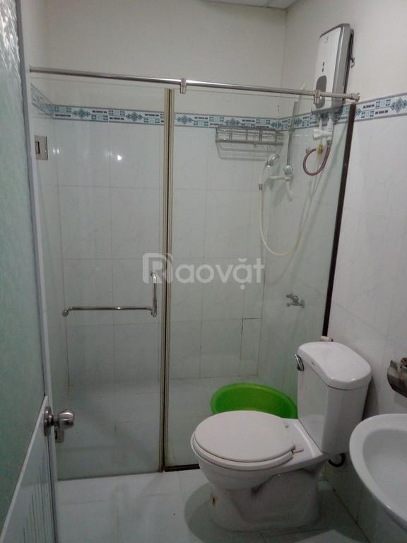 Cho thuê căn hộ Khang Gia, Gò Vấp (ảnh 5)