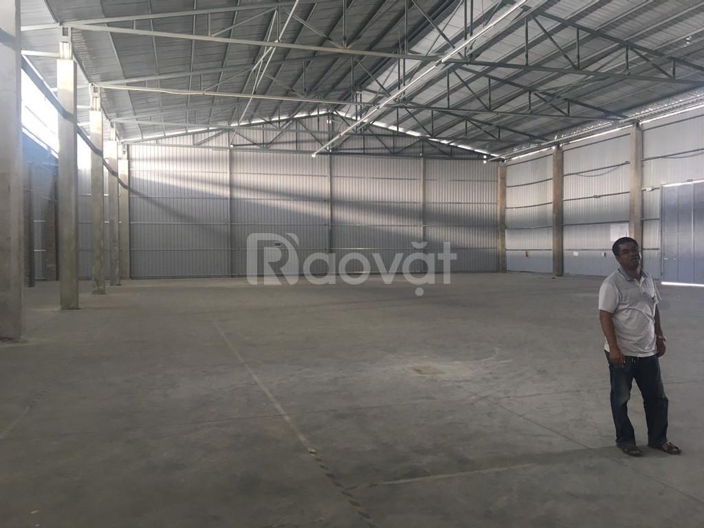 Cho thuê xưởng Phú Đô, Nam Từ Liêm, 140m2 giá 10,5 triệu đồng