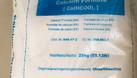 Phụ gia thức ăn Calcium Formate 98% (ảnh 4)