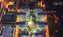 Chung cư An Bình city 90m2 3PN, giá 2 tỷ 9