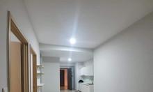 Cho thuê chung cư An Gia Star 02 phòng ngủ giá rẻ