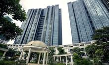 Bán suất ngoại giao chung cư Sunshine City 3,17 tỷ căn 73m2 full NT