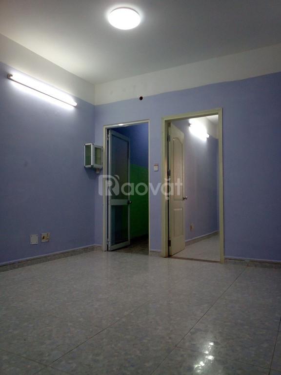 Cho thuê căn hộ Khang Gia, Gò Vấp (ảnh 1)