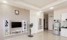 Cho thuê căn hộ chung cư Harmony