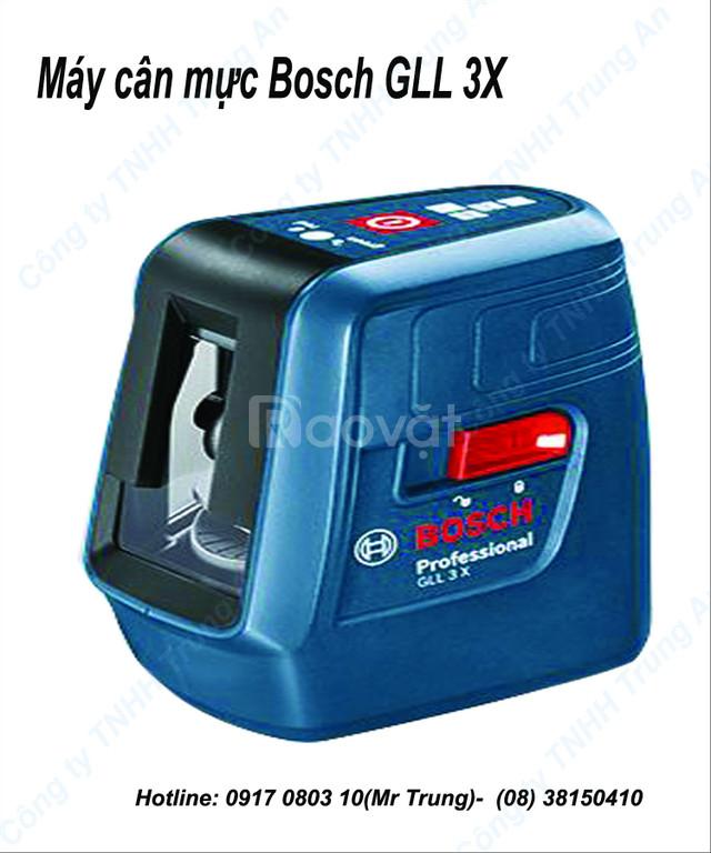 Sửa máy cân mực laser (ảnh 3)