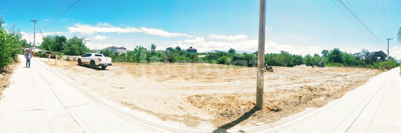 Bán đất Diên Lộc giá chỉ 230 triệu