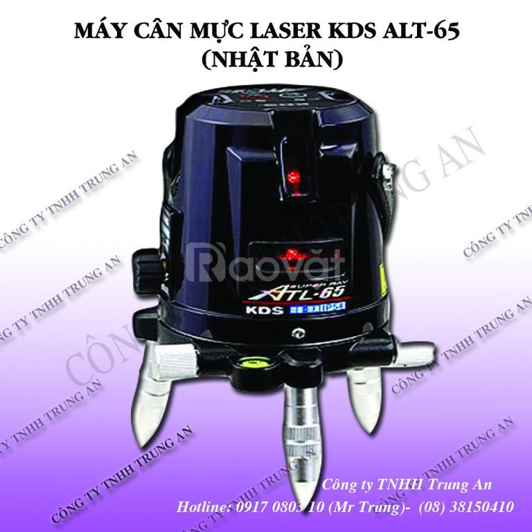 Sửa máy cân mực laser (ảnh 4)