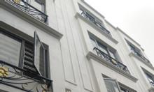 Nhà KĐT Văn Quán, vỉa hè, đường 10m, 45m2 giá 3,7 tỷ