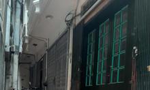 Bán nhà Xuân Thủy, 35m2 x 4tầng, nhà đẹp, sổ đẹp, 2.9tỷ