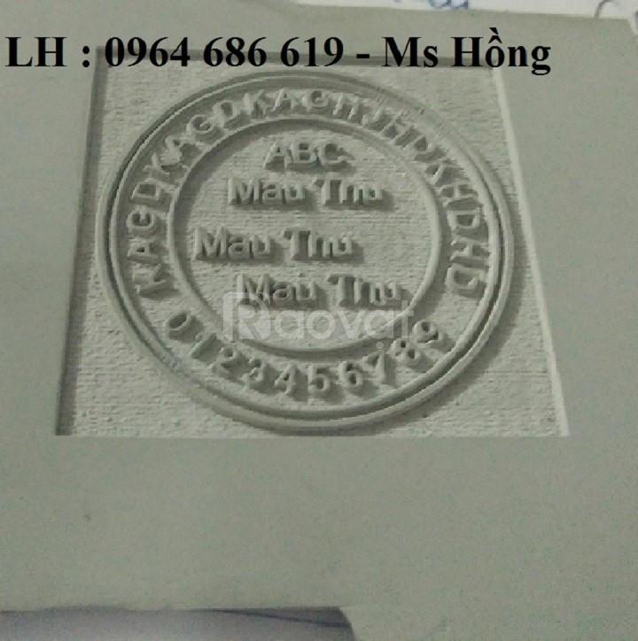 Máy khắc mica 6040, máy cắt gỗ laser 6040 thịnh hành