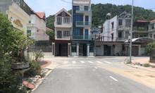 Chính chủ cần bán gấp 2 lô đất tại khu đất quy hoạch của Chè, Tiên Du