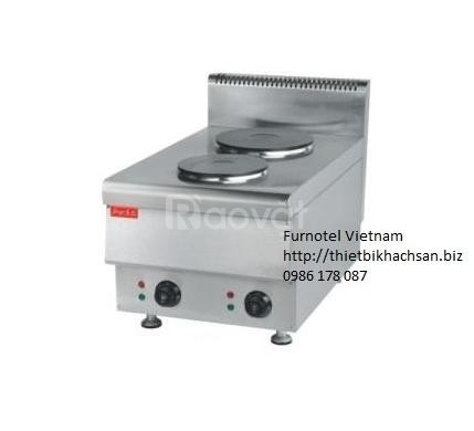 Bếp từ công nghiệp Induction Cooker