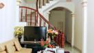 Bán nhà Thái Thịnh - Đống Đa, 44 m2, 4,3 tỷ (ảnh 1)