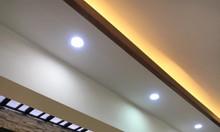 Bán nhà Khương Đình, Thanh Xuân, 4 tầng, 40m2, 3.7 tỷ