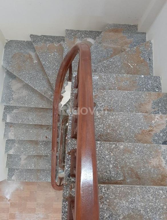 Giáp Bát 30m2 tiện nghi thiết kế đẹp hiện đại (ảnh 6)