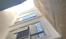 Nhà mới đẹp 47m2* 5 tầng, Định Công Thượng