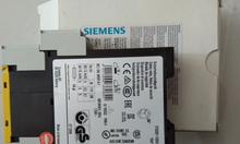 Relay An Toàn Safety Siemens 3Tk282