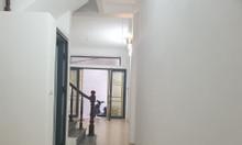 Nhà Minh Khai, Hai Bà Trưng 40 m2, 4 tầng