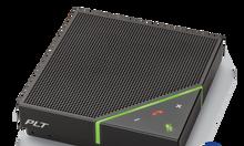 Polycom Calisto 7200 cung cấp chất lượng âm thanh vượt trội