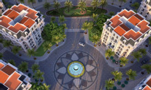 Chính chủ cần nhượng 2 căn dự án Aqua City Hạ Long, view đẹp, giá tốt