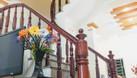 Bán nhà Thái Thịnh - Đống Đa, 44 m2, 4,3 tỷ (ảnh 4)