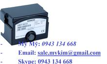 Hộp điều khiển Siemens LME21.350C1