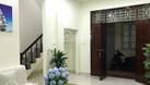 Bán nhà riêng ngõ 27 Võ Chí Công 55m2*5 tầng, ngõ thông thoáng giá 3.8 tỷ (ảnh 3)