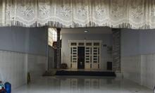 Bán gấp nhà cùng 2 lô đất vị trí đẹp xã Tân Hiệp, Long Thành, Đồng Nai