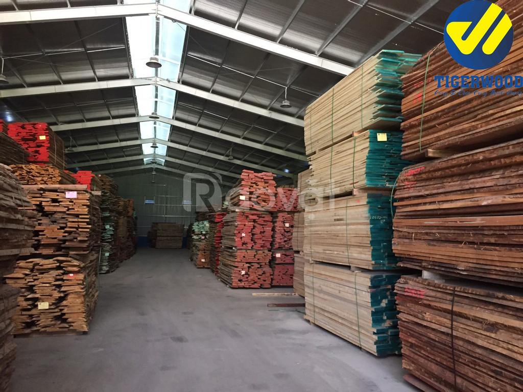 Bán gỗ tần bì tại Bình Dương