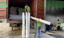 Lưới chắn côn trùng nhập khẩu, lưới chắn côn trùng tại Hà Nội