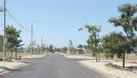 Chủ cần bán gấp lô đất dự án Mega city Kon Tum 390TR/170m2 (ảnh 1)