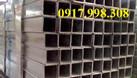 Thép hộp chữ  nhật 100 x 150 (ảnh 3)