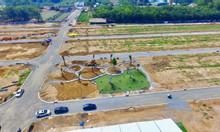 Bán đất chợ Chánh Lưu, phường Chánh Phú Hòa –TX Bến Cát chỉ 800 triệu