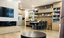 Bán căn Duplex Vinhomes Gardenia, dt sử dụng 120m, giá 5 tỷ