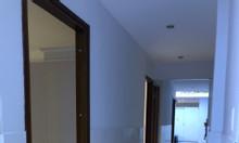 Bán hoặc cho thuê căn hộ Newtown căn góc, full nội thất, giá tốt.