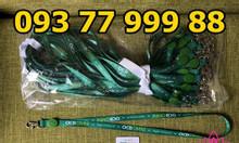 Xưởng sản xuất dây đeo thẻ, dây đeo thẻ nhân viên giá rẻ vv16