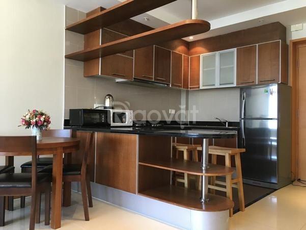 Bán căn hộ Topaz 2 - Sài Gòn Pearl- 2 pn, giá 4,5 tỷ chính chủ