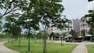 Cần sang lại 3 lô đất nhà phố cách Aeon Bình Tân 10p liền kề (ảnh 5)