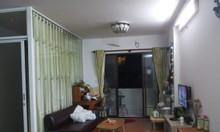 Căn hộ 01 phòng ngủ đầy đủ nội thất chung cư Tân Mai A.0030