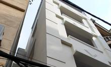 Bán nhà Nguyễn Trãi Thanh Xuân, 38m2 3tỷ, nở hậu sổ vuông