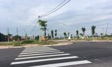 Bán đất nền đất nền sổ đỏ khu đô thị 299 Dĩnh Tri thành phố Bắc Giang