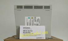 Bộ điều khiển Mitsubishi MR-E-70A-KH003 - Cty Thiết Bị Điện Số 1