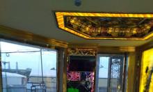 Nơi bán máy tính tiền tại Bình Thuận giá rẻ cho Quán Karaoke