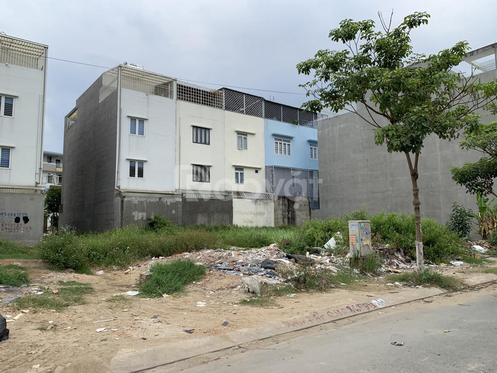 Cần sang lại 3 lô đất nhà phố cách Aeon Bình Tân 10p liền kề (ảnh 1)