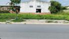 Cần sang lại 3 lô đất nhà phố cách Aeon Bình Tân 10p liền kề (ảnh 6)