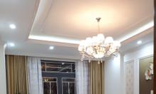 Nhà 5 tầng Phùng Hưng, đường 8m vỉa hè, KD quầy thuốc, 3.6 tỷ