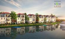 Sở hữu biệt thự sinh thái Aqua City chỉ từ 1.1 tỷ